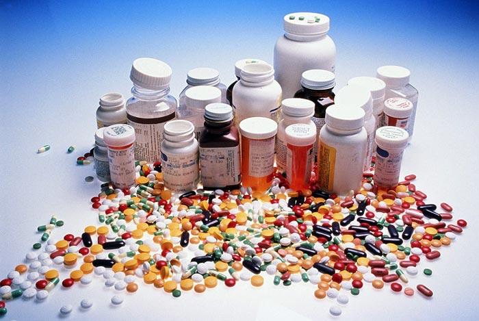 tabletki_ot_kashl