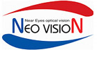 Neo Vision
