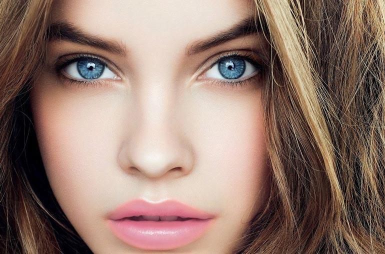 Ottenochnye-kontaktnye-linzy