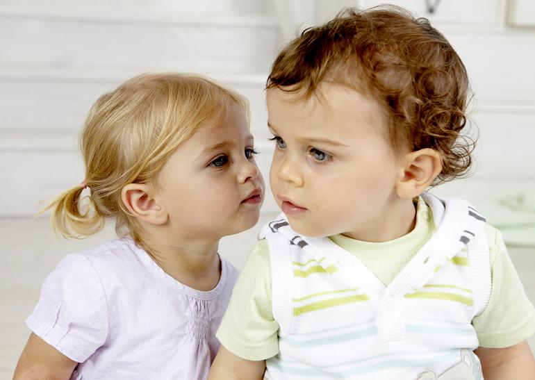 Как лечится дальнозоркость у детей?