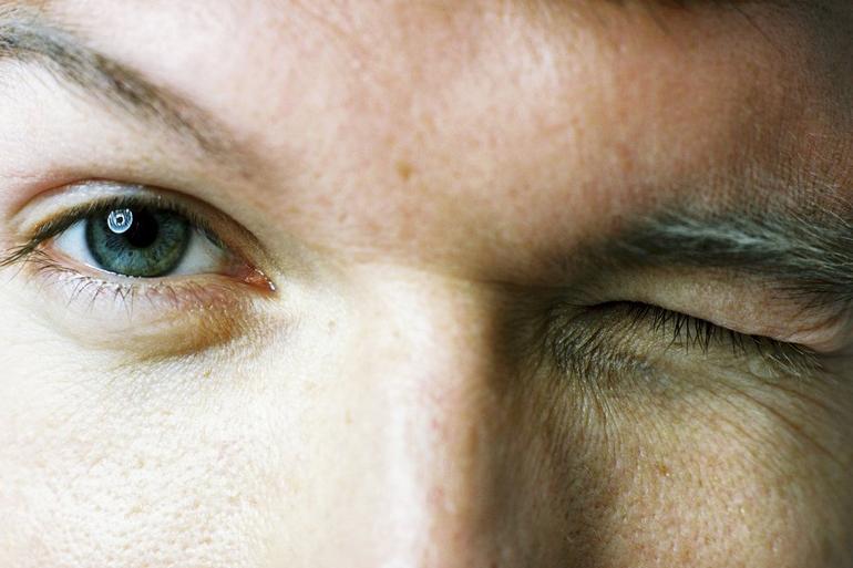 этой статье фотографирую левым глазом того, эскимосы сооружали