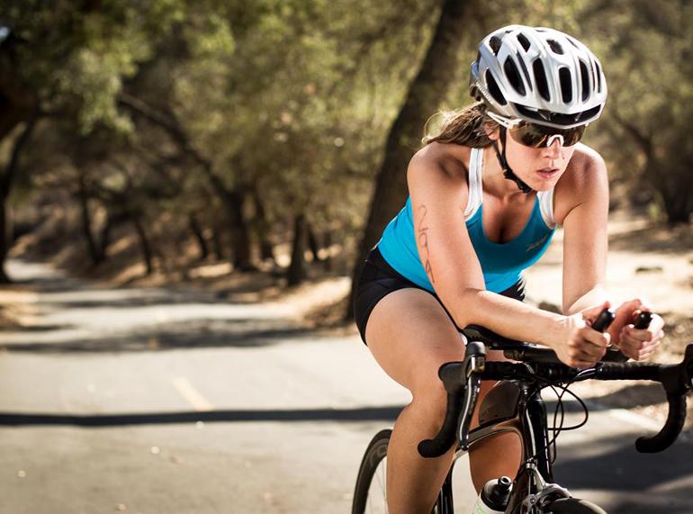 очки для спортсменов
