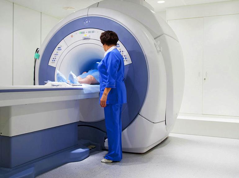 томографию сетчатой оболочки
