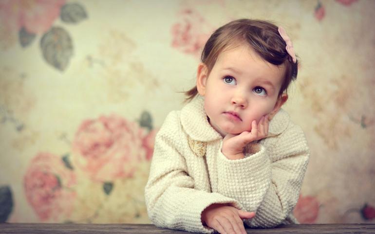 физиологическая анизокория у детей