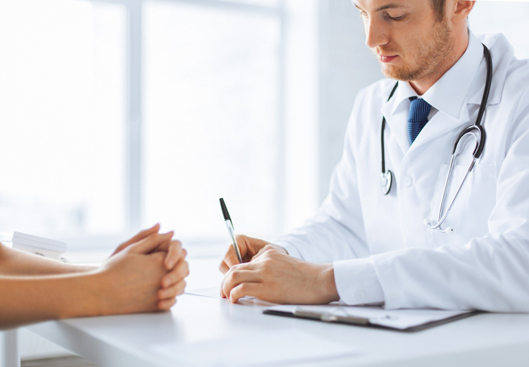 патология щитовитной железы