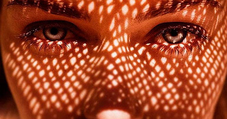 глаза и ультрафиолетовые лучи