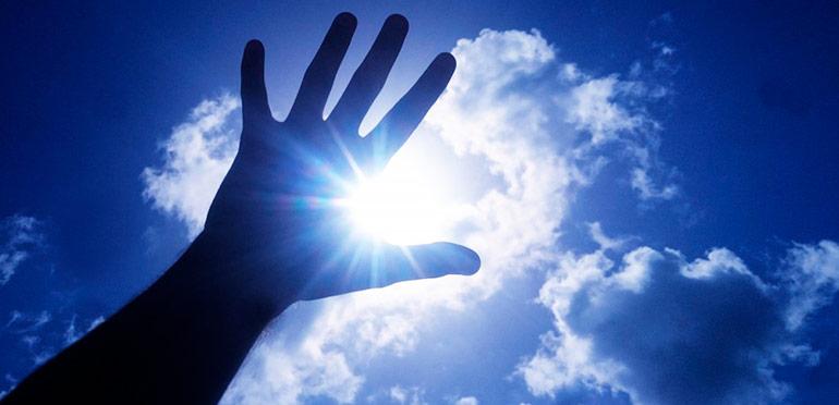 защитят глаза более чем от 97% УФ-лучей