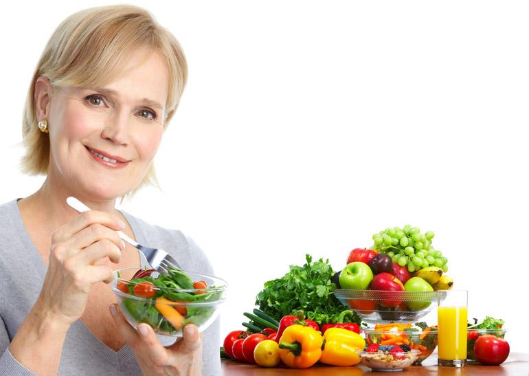будьте внимательны к своему здоровью