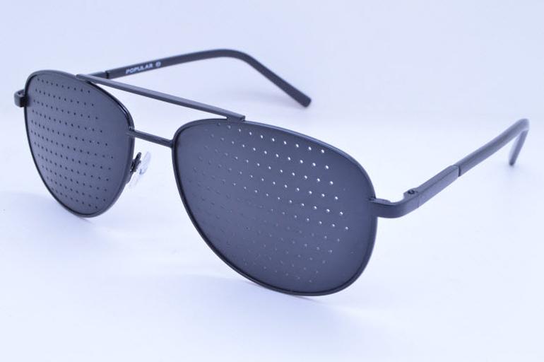 очки «Супер-Вижн»